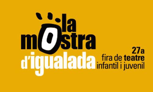 El 15 de septiembre finaliza el plazo de inscripción de profesionales en La Mostra d'Igualada